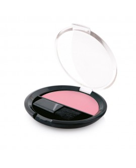 GOLDEN ROSE - Silky touch Blush on