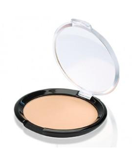 GOLDEN ROSE - Silk Touch Compact Powder