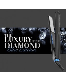 ONIRIC - PLANCHA LUXURY DIAMOND