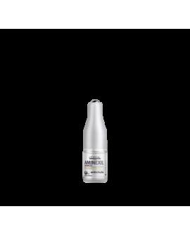 A.1 Ampollas Anticaída Aminexil 10 Uds