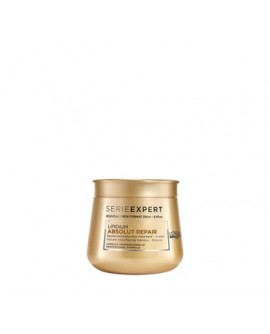 A.2 L'OREAL EXPERT MASCARILLA ABSOLUT REPAIR LIPIDIUM