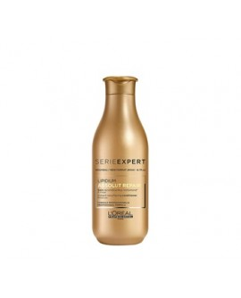 A1. L'OREAL EXPERT - ACONDICIONADOR ABSOLUT REPAIR LIPIDIUM