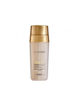 Spray 10 IN 1 L'oreal Expert Vitaminocolor