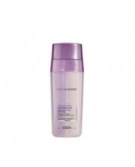 A 4. L'OREAL EXPERT - DOBLE SÉRUM ALISADOR LISS UNLIMITED