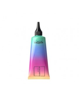 L'OREAL PROFESIONAL - COLORFULHAIR