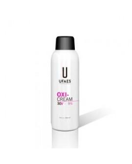 M.2 Agua oxigenada Ufaes