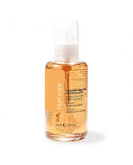 FANOLA  NUTRI CARE SERUM 100 ML.