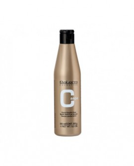G.2 Champú Cosmetics Anticaspa