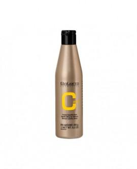 G.1 Champú Cosmetics Anticaida