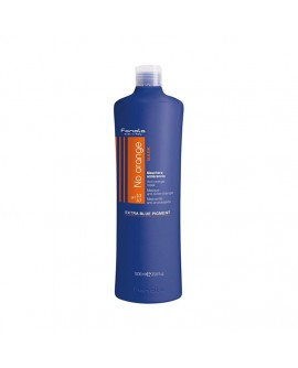 FANOLA NO ORANGE MASCARILLA 1000 ML
