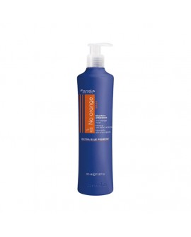 FANOLA NO ORANGE MASCARILLA 350 ML