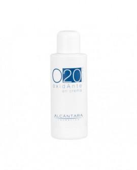 G.32 Agua Oxigenada Cleybell