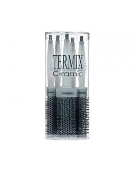 Termix C.ramic Ionic