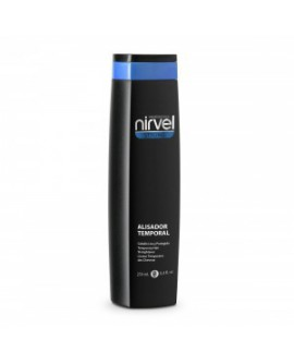 NIRVEL ALISADOR TEMPORAL 250 ML