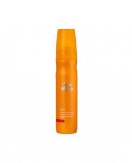 B.2 Crema Hidratante Para Cabello Y Piel Sun