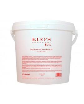 1.SPA02 Envoltura - Frutos Rojos - Kuo's