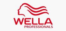 Wella